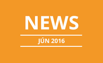 online novinky jún mini