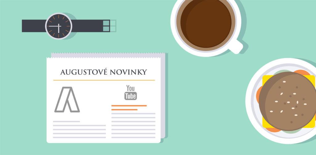 online-novinky_august