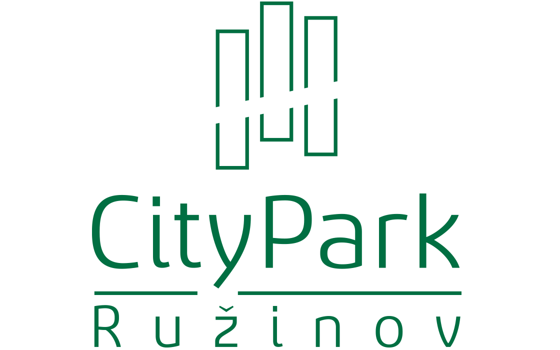CityPark Ružinov