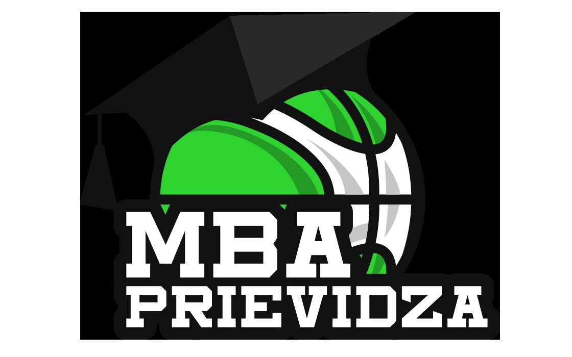 MBA Prievidza