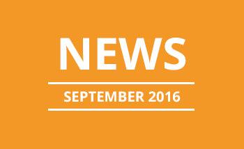online novinky september mini