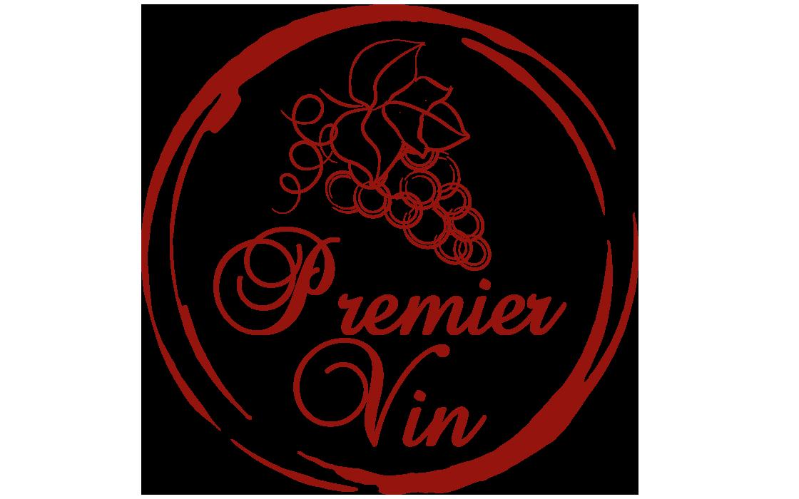 Premier Vin