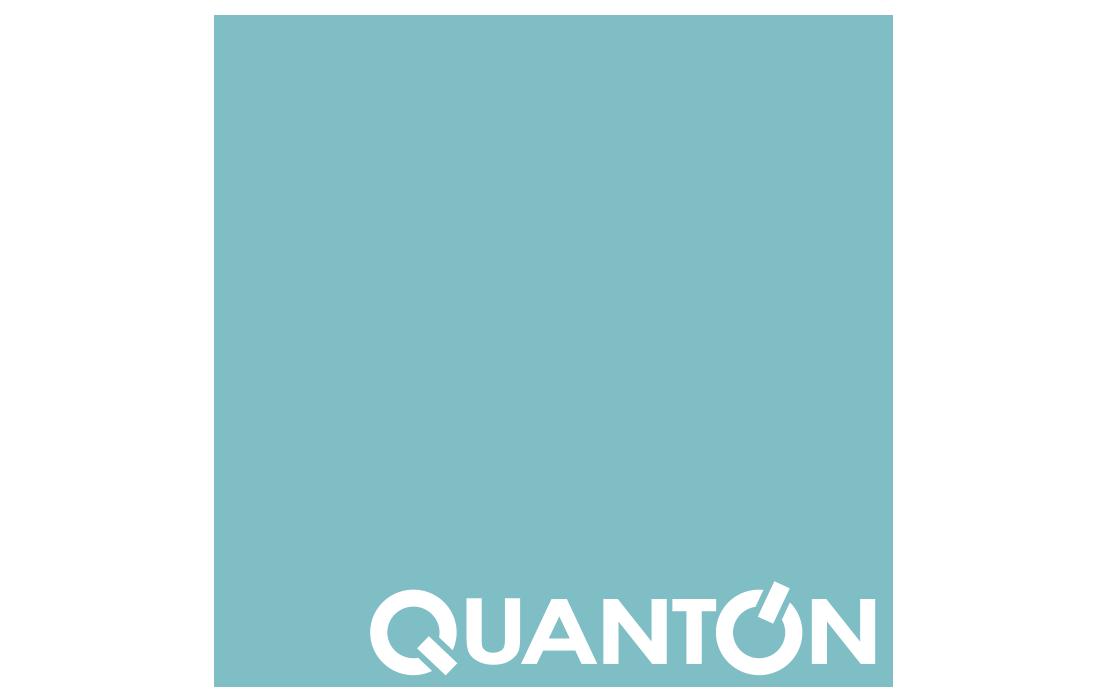 Quanton Solutions