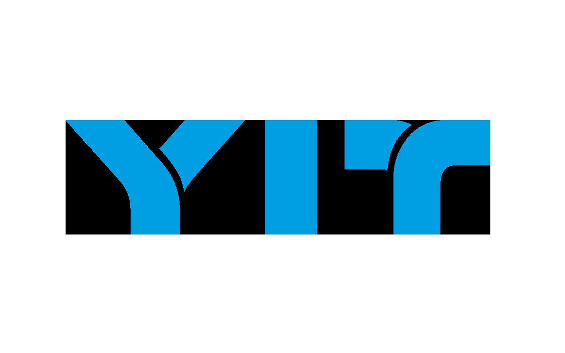 YIT blog