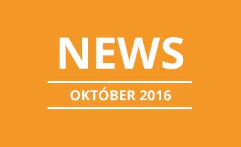 online novinky oktober 2016 mini